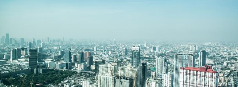 bangkok2016-by-milla-tahkanen