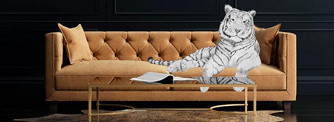 tiikeri-sohvalla-by-milla-tahkanen