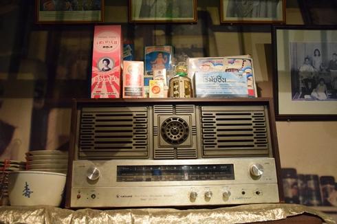 radio-by-milla-tahkanen
